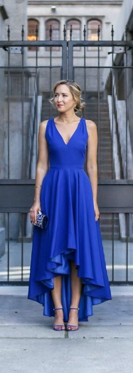25 best ideas about Wedding guest dresses on Pinterest  Wedding dress guest Colorful wedding
