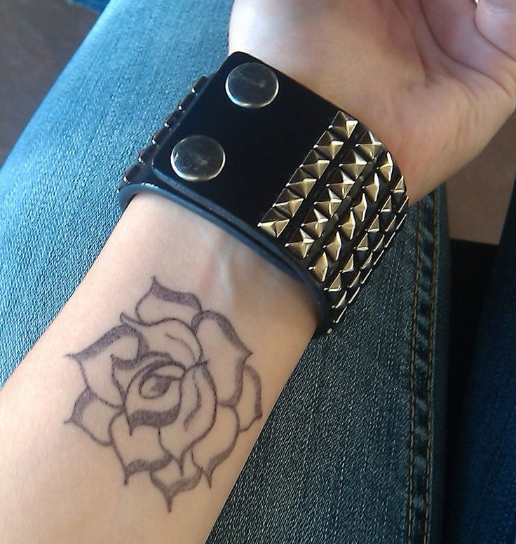 17+ Best Images About Sharpie Tattoos On Pinterest  Dream