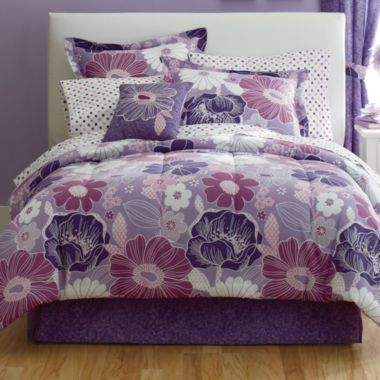 1000+ images about Bedding on Pinterest
