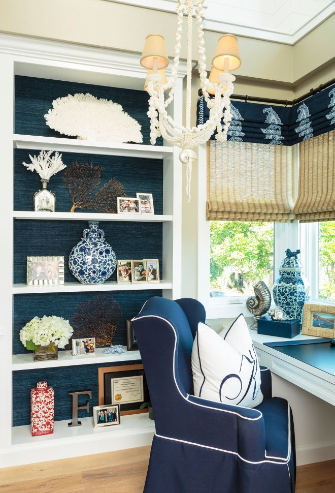 1000 ideas about Small Home Offices on Pinterest  Home office Small homes and Office ideas