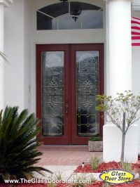 12 best images about Red Doors on front entryways on