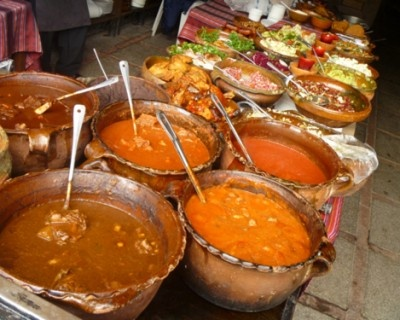 122 best images about Comida Guatemalteca on Pinterest