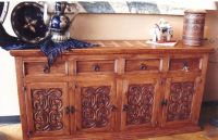 17 Best images about Rustic Dining Room on Pinterest ...