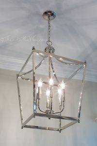 17 Best ideas about Foyer Lighting on Pinterest | Lighting ...