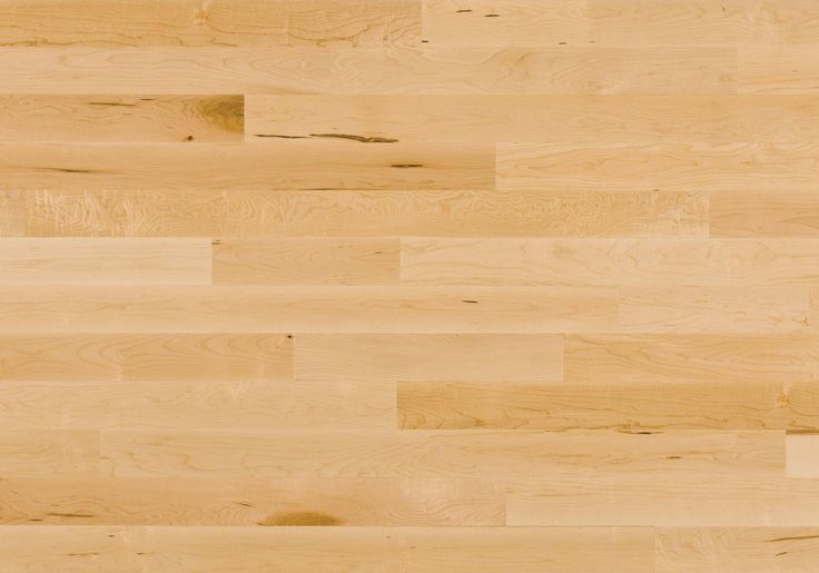 Pix For  Maple Wood Floor Texture  Textures  Pinterest