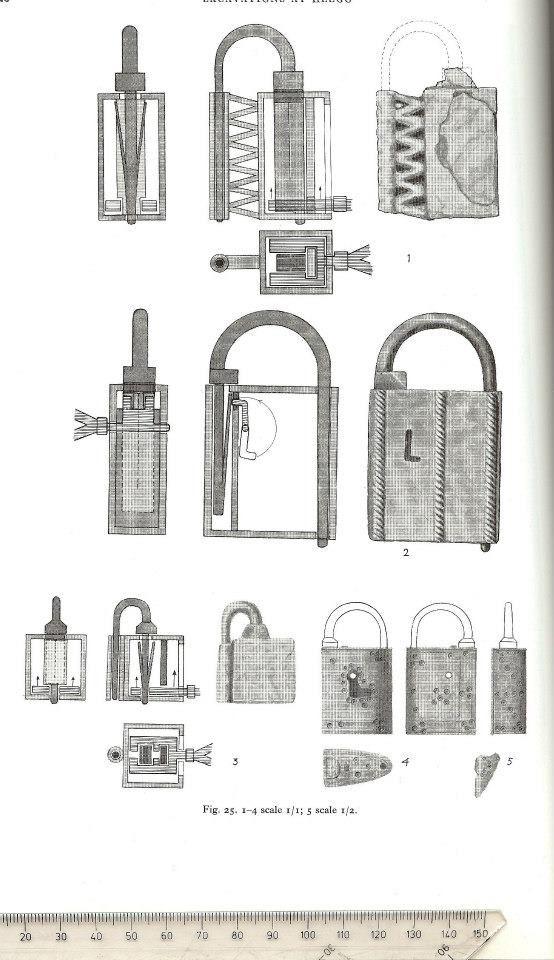 220 best Medieval Locks images on Pinterest