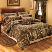 9 best images about Camo comforters on Pinterest   Purpose ...