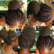 kimmyj's braids