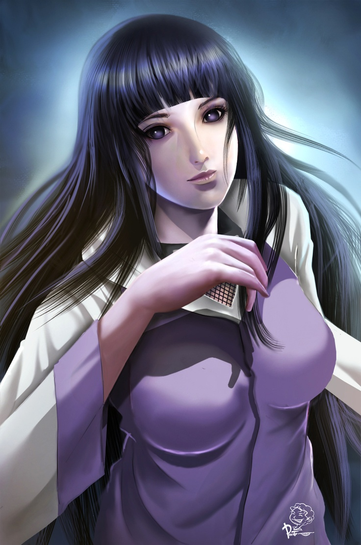 Free Fall Wallpaper For Cell Phones 1000 Images About Hinata Hyuuga On Pinterest Chibi