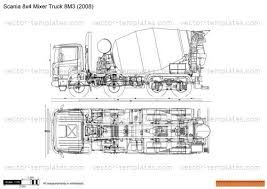 182 best images about Auto: SCANIA (SE) [1891] on