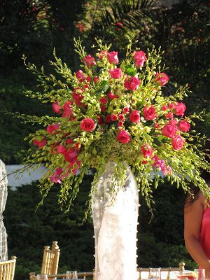 17 Best Images About Church Flowers On Pinterest Altar