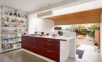 25+ best ideas about Split Level Kitchen on Pinterest ...