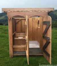 1000+ images about Compost Toilets on Pinterest