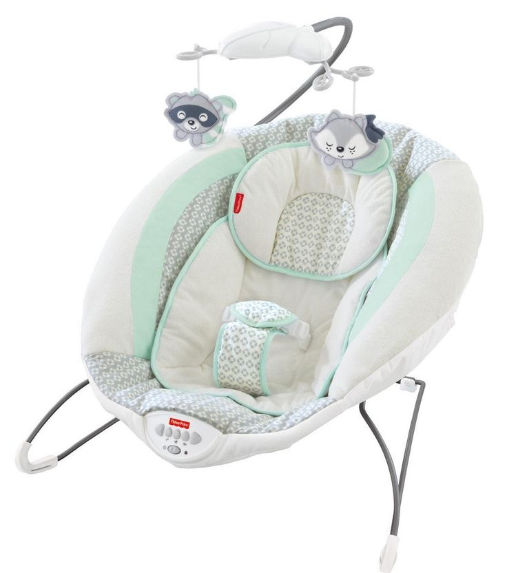1000+ ideas about Baby Bouncer Seat on Pinterest