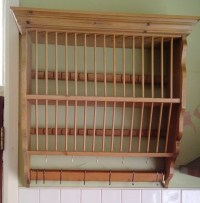 16 best images about Plate rack on Pinterest | A love ...