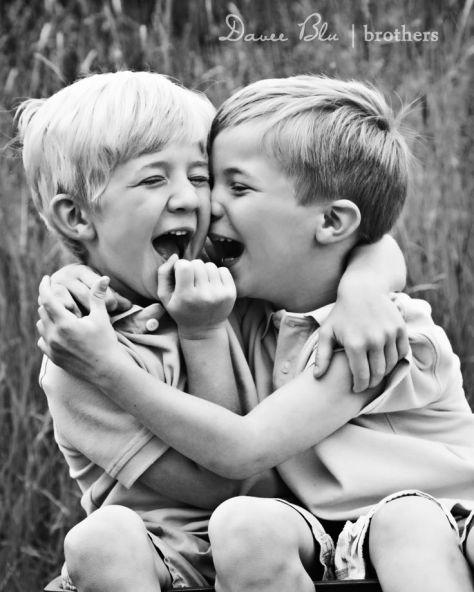True happiness....!!