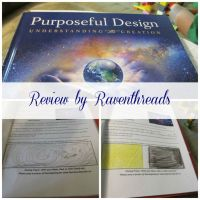 17 Best images about *Purposeful Design Book Reviews on