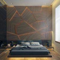 25+ best ideas about Single Man Bedroom on Pinterest ...