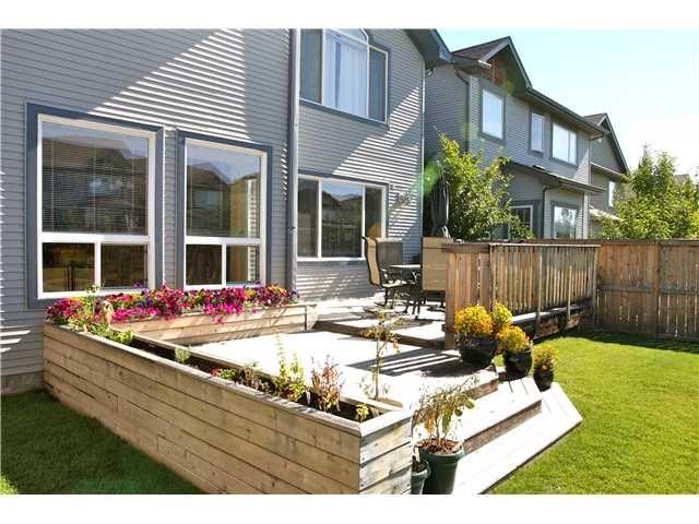 Flower Boxes For Deck Railings 10 Backyard Pinterest Planters Deck Railings And Decks