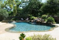 26 best images about pool on Pinterest | Swimming pool ...
