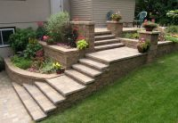 17 Best ideas about Retaining Wall Cost on Pinterest ...