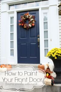 17 Best images about Outside door on Pinterest | Front ...