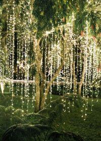 Best 25+ Garden weddings ideas on Pinterest