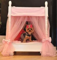 25+ best ideas about Cute Dog Beds on Pinterest