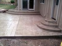 12 best images about Front step ideas on Pinterest ...
