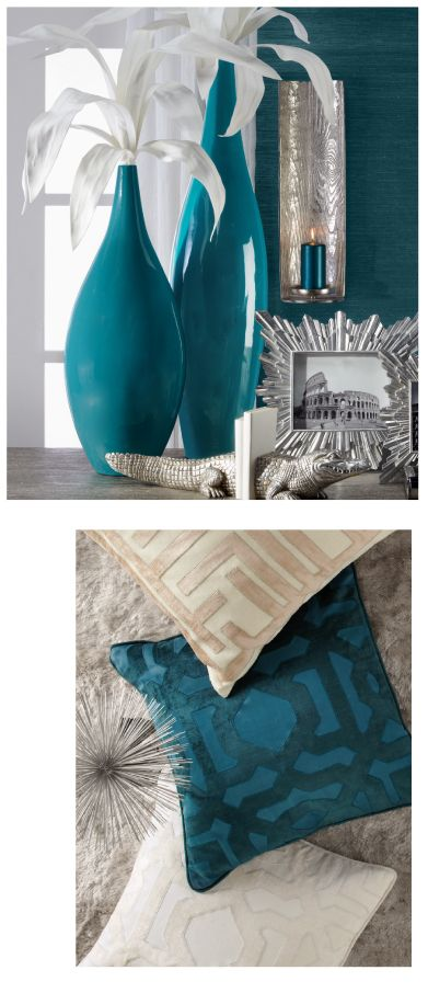 25 Best Ideas About Teal Home Decor On Pinterest Living