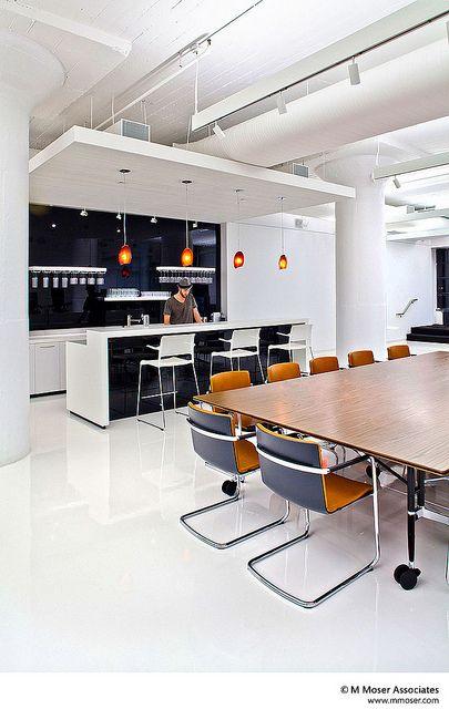 25 Best Ideas About Office Kitchenette On Pinterest Kitchenette