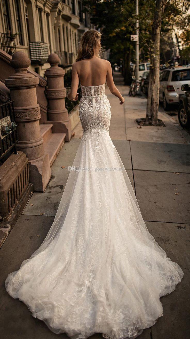 Top 25 ideas about Corset Wedding Dresses on Pinterest  Corset back wedding dress Princess