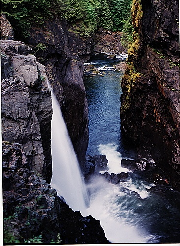 1000 Images About Campbell River On Pinterest Canada