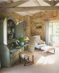 25+ Best Ideas about Provence Style on Pinterest ...