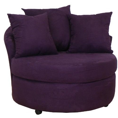 wayfair swivel chair how to make a seat 39 best images about oversized cuddle on pinterest