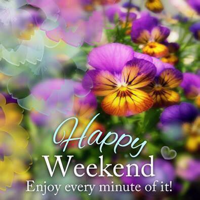 Sensational Quotes Wallpapers 1000 Happy Weekend Quotes On Pinterest Happy Weekend