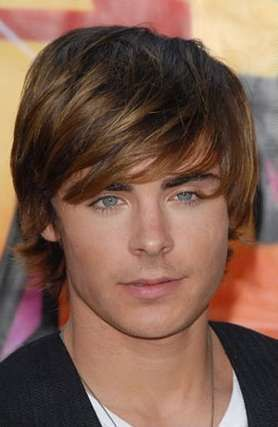 The 68 Best Images About Beauty Men Boys Hair On Pinterest