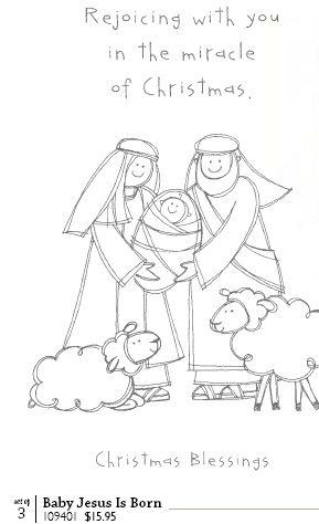 203 Best Images About Nativity Scene On Pinterest