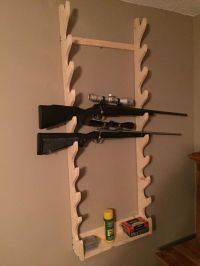 17 Best images about Boys Room on Pinterest | Pistols ...
