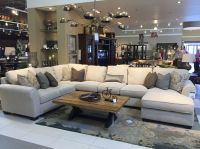 25+ best ideas about Large sectional sofa on Pinterest ...