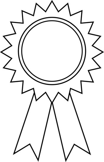 9 best images about western chili cook off ribbons on