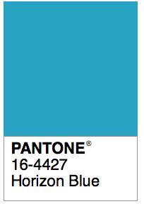 1000 Images About COLOR NAMES Pantone On Pinterest