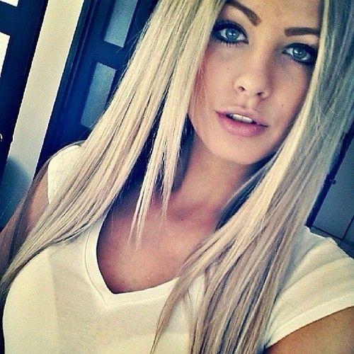 Beautiful Girls On Instagram Beautiful Women of