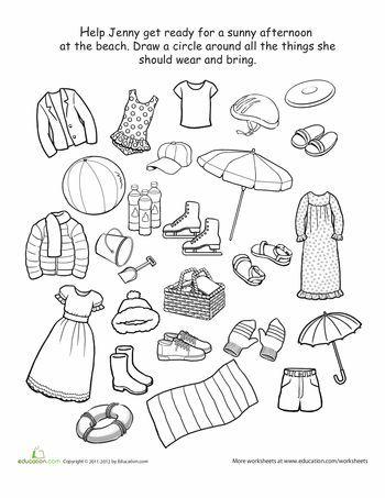 Best 25+ Lkg worksheets ideas on Pinterest