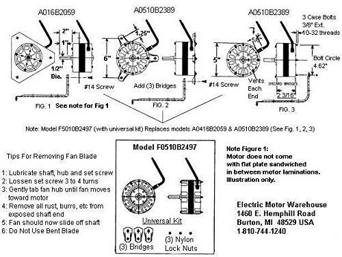 1000+ images about Generator Inventor on Pinterest