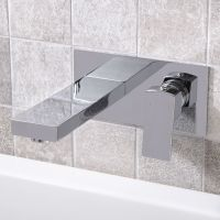 25+ best ideas about Wall mounted taps on Pinterest | Wall ...