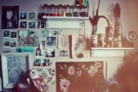 Stupid Hipster Bedroom | Stuff I Want to Live In ...