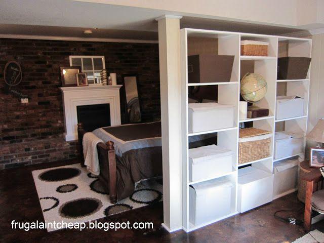 25+ Best Ideas About Cheap Basement Remodel On Pinterest