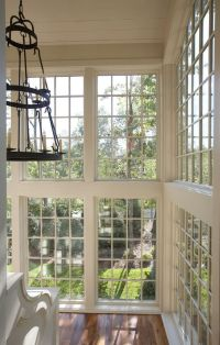 25+ best ideas about Large Windows on Pinterest | Dining ...