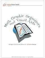 1000+ ideas about Math Graphic Organizers on Pinterest